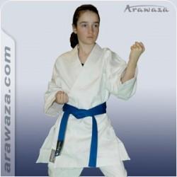 karategui arawaza heavyweight