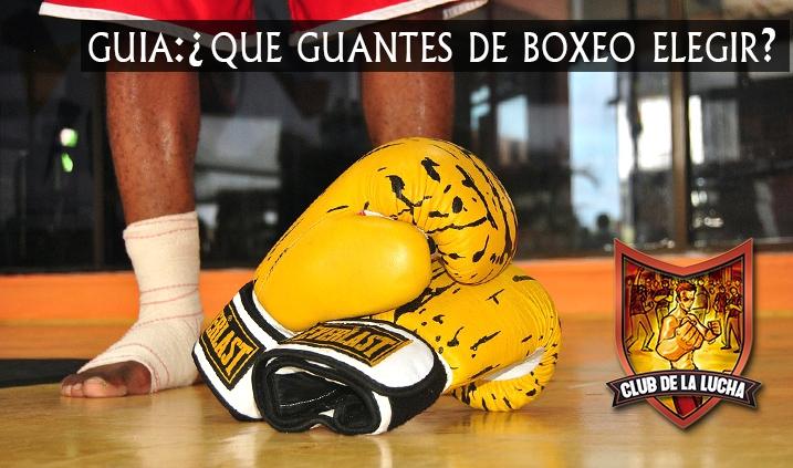 Boxing, Martial Arts & Mma Evo Poliuretano Karate Combate Mitón Gel Guantes Mma Judo Taekwondo
