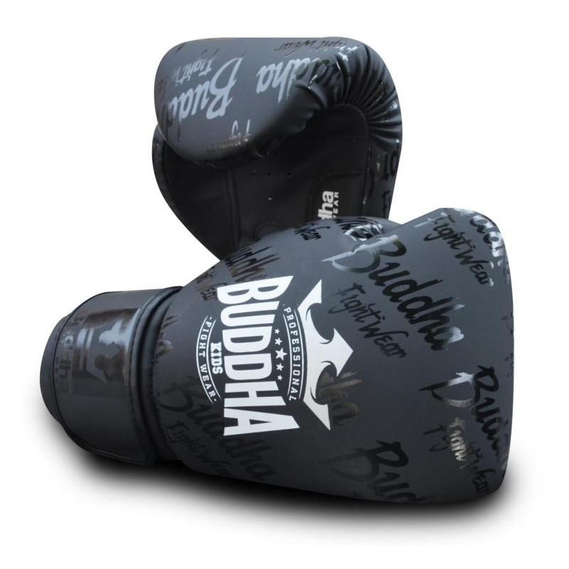 Buddha guantes boxeo niño premium
