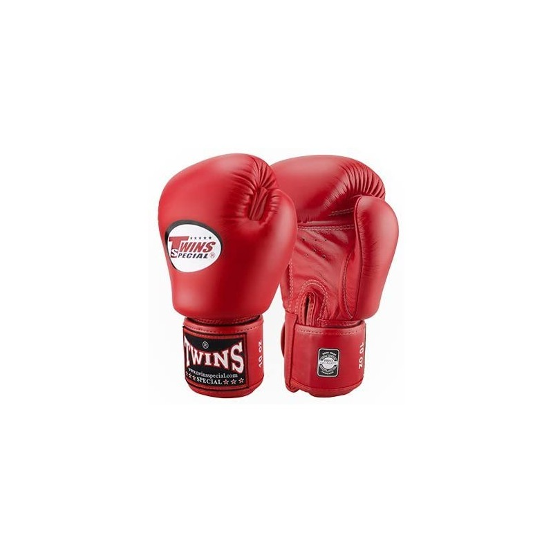 Twins guantes de boxeo BGVL 3