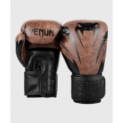 Guantes boxeo Venum impact...