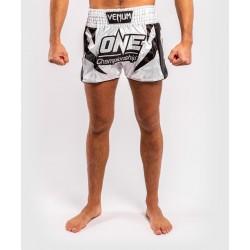Shorts muay thai Venum X...