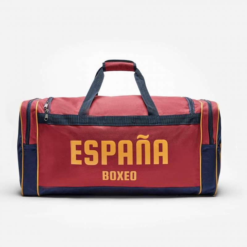 Bolsa deporte Leone AC942 España