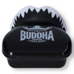 Bucal de boxeo Buddha vampire