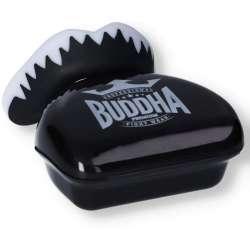 Bucal boxeo Buddha vampire | bucal boxeo gel | Tienda MMA