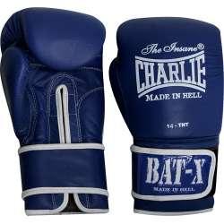 Guantes boxeo BAT-X Charlie...