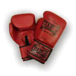 Guantes boxeo Charlie blood
