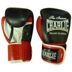 guantes charlie air cool tricolor