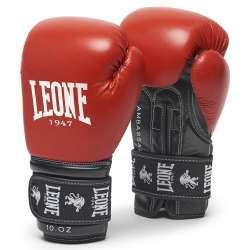 Guantes kick boxing Leone...