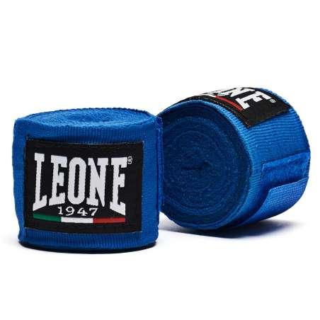 Vendas boxeo Leone (azul)