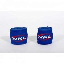 Venda Nkl noris azules