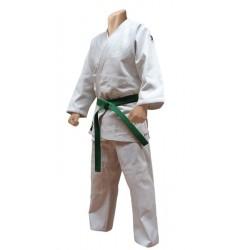 Judogui Tagoya blanco 450 gms