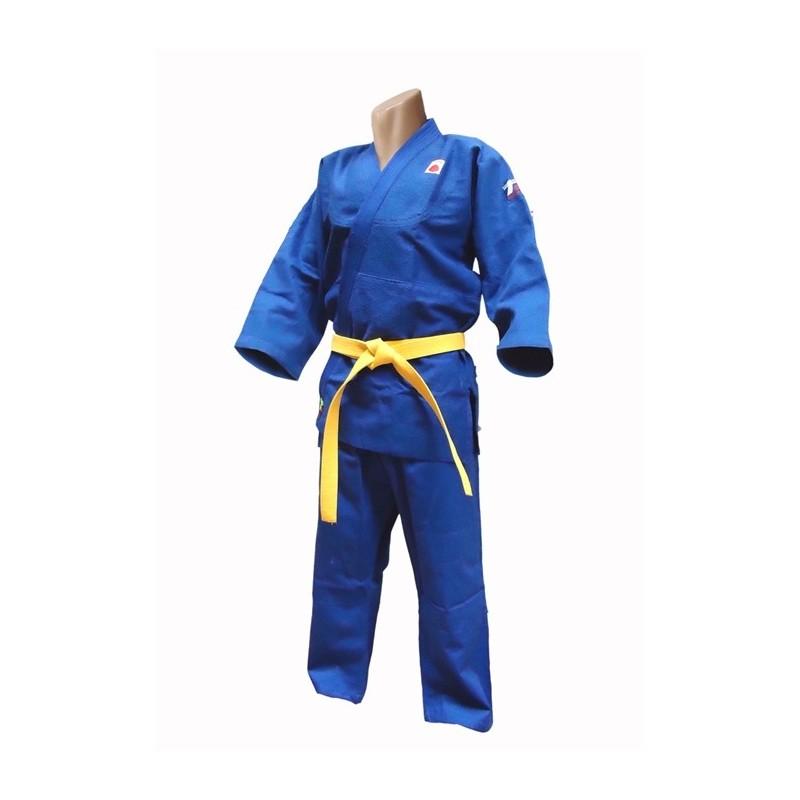 Judogui Tagoya azul 450 gms