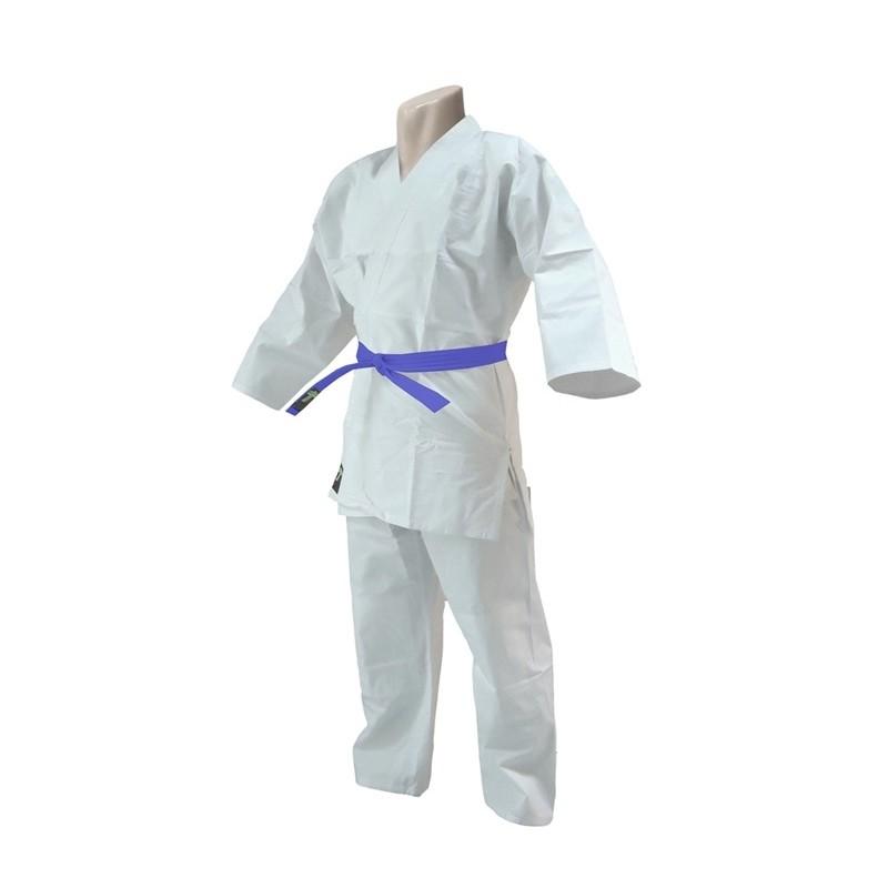 kimono karate tagoya economico