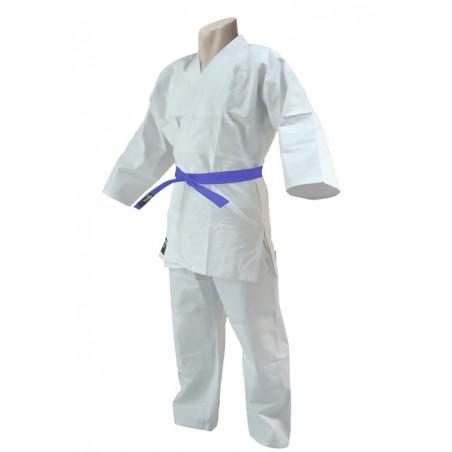 Kimono karate Tagoya económico