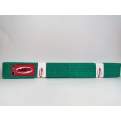 Cinturon verde Nkl