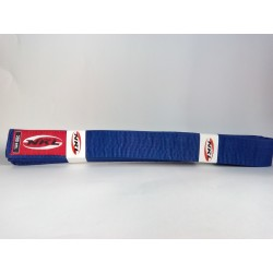 Cinturon azul Nkl
