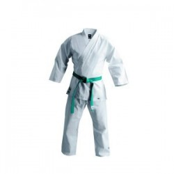 Kimono Adidas k220 Club
