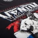 Camiseta Venum thai Chok