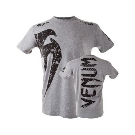Camiseta Venum Giant  GR