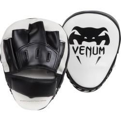 Manopla Venum Modelo luz ice/black
