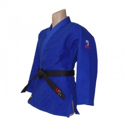 Kimono Judo Tagoya Master azul