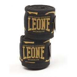 Vendas boxeo Leone Legionarius Alessio Sakara