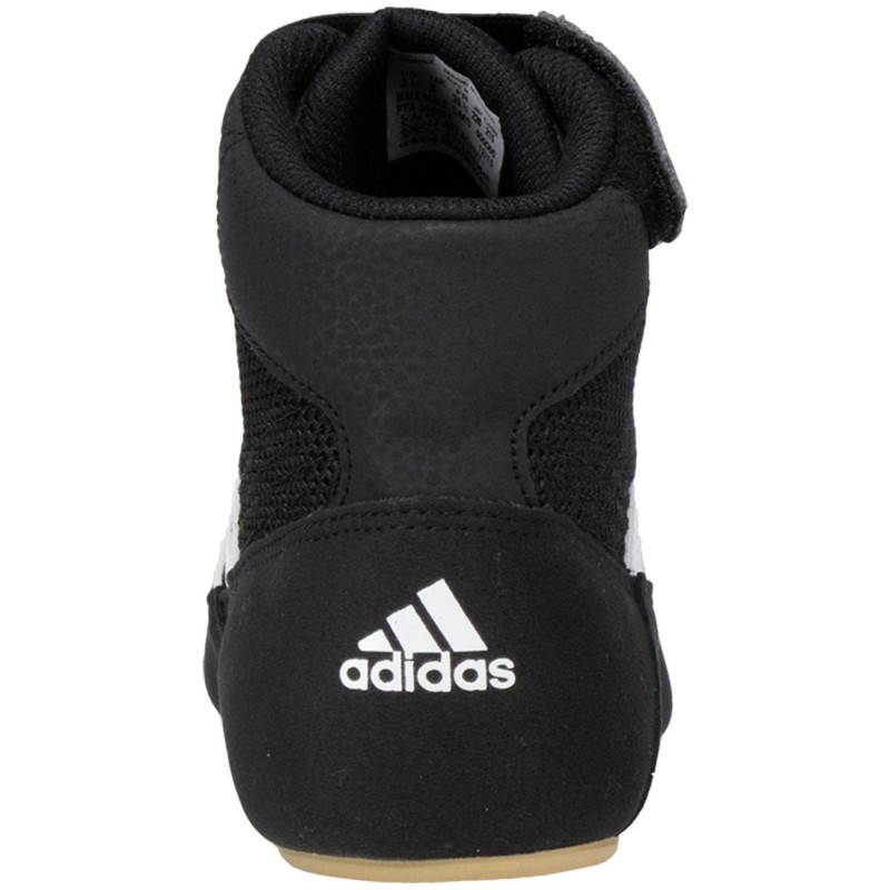 Bota  Adidas Hvc2 infantil Kid Strap