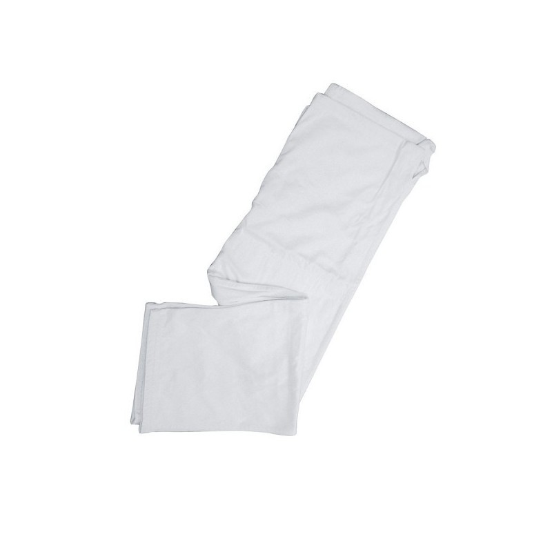 Pantalon  Judo económico