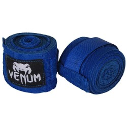 Vendas infantil Venum Kontact azul 2.5m