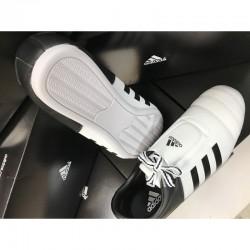 Zapatillas Adidas Adi-Kick 2
