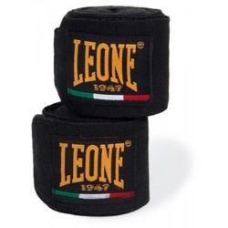 Vendas boxeo Leone Negra 3.5 metros