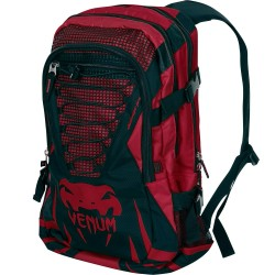 Mochila Venum Challenger pro backpack red