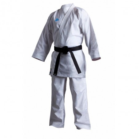 Karategi kumite  Adidas Revoflex K190SK