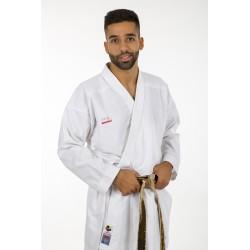 Kimono karate Kamikaze kata Premier