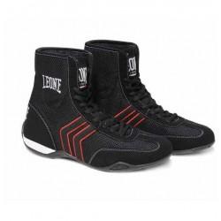 Botas de boxeo Leone cL188