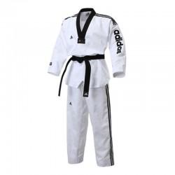 Dobok Adidas Super Master 2