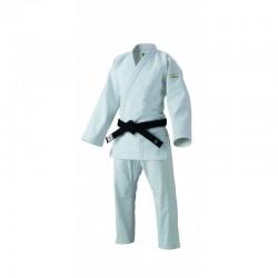 Judogi Mizuno Yusho blanco