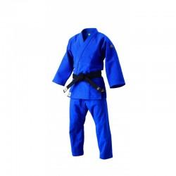 Judogi Mizuno Yusho azul