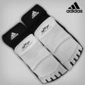 Empeinera de taekwondo Adidas ADITFS01