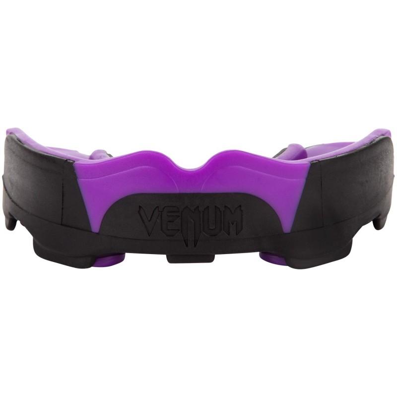 Protector bucal Venum Predator Gel Purple/black