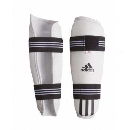 Espinilleras taekwondo Adidas ADITSP01CH