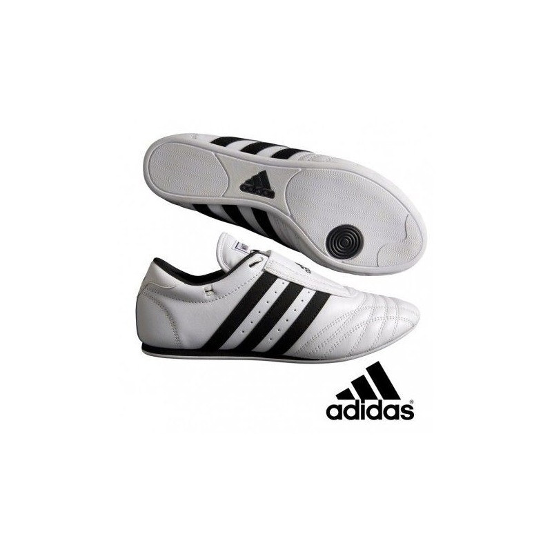 Zapatillas de taekwondo  Adidas Adi-SM II