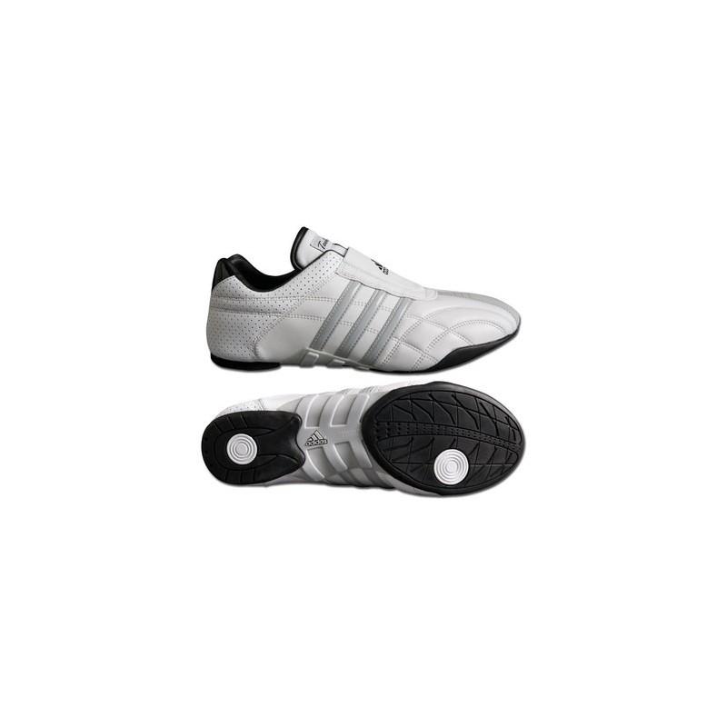 Zapatillas de taekwondo  Adidas Adi-lux