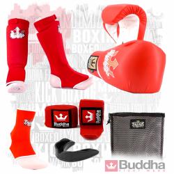 pack buddha fight rosa
