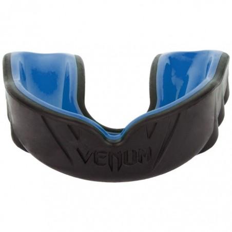 Protector bucal Venum Challenger Gel Black/purple