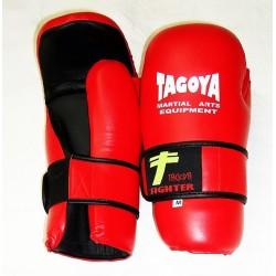 Guantilla roja  ITF Tagoya