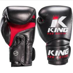 Guantes de boxeo King Pro Boxing KPB/BG STAR MESH 2