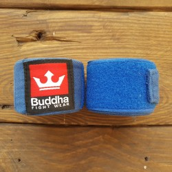 Vendas de boxeo Buddha 4.5 m . Vendas de muay thai. Vendas kick boxing