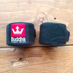 Vendas de boxeo Buddha 4.5 m| Vendas de muay thai|
